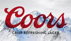 Coors beer.jpg