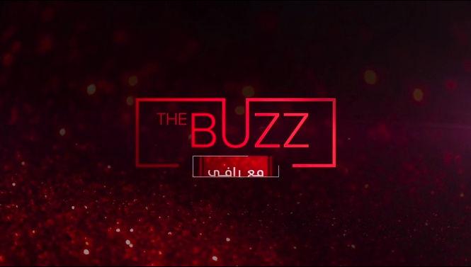 The Buzz pic.jpg