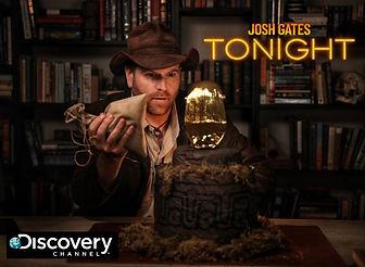 Josh Tonight.jpg