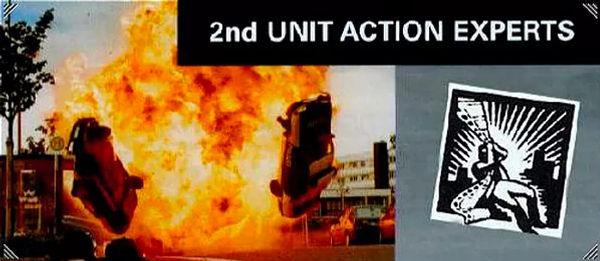 sec Unit.jpg