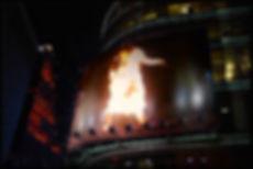 Fire burn.jpg