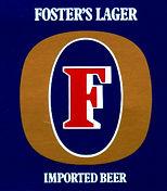 Fosters.jpg