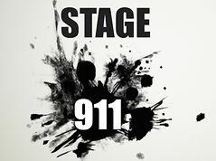Stage 911.jpg