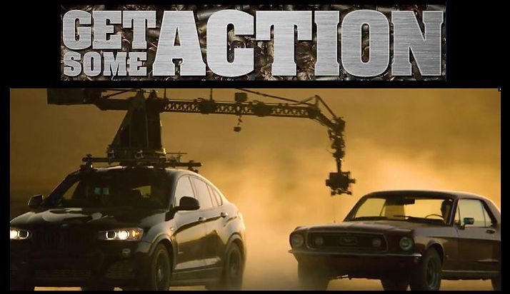 Get Action.jpg