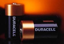 Duracell.jpg