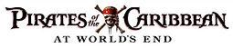 Patworlds logo.jpg