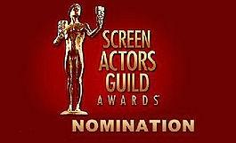 Nomination.jpg