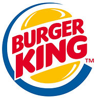 Burger King.jpg