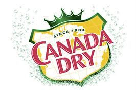 Canada Dry.jpg