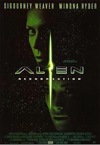 Alien fin.jpg