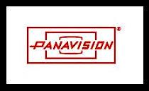 Panavision.jpg