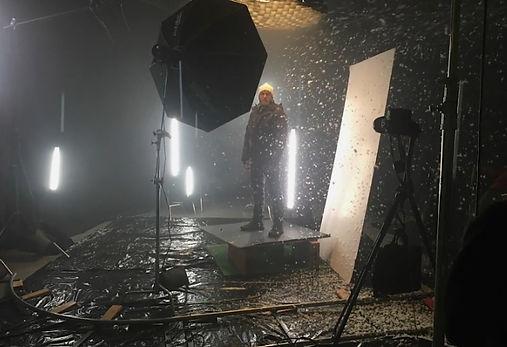 Rain stage.jpg