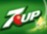 7 up.jpg