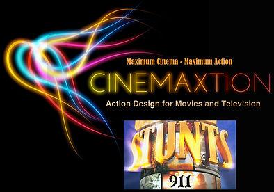 Cinemax 3.jpg