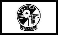 AFTRA.jpg