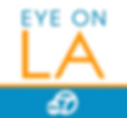 Eye LA.jpg
