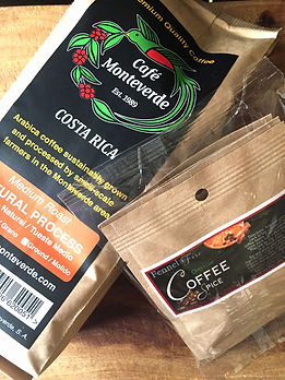 Fennel and Fire Organic Coffee Spice.jpg