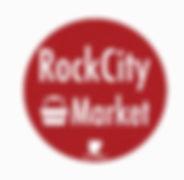 rock city market.jpg