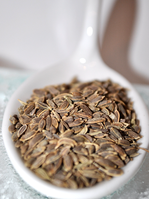 DILL SEED ( Whole)