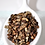 Thumbnail: CARDAMOM SEED  Decorticated whole