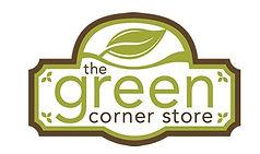 Green Corner Store .jpg