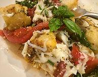 Heirloom Tomato Bake.jpg