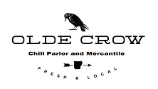 olde crow chili parlor.tiff