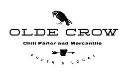 olde crow chili parlor.tiff