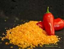 Fennel and Fire Sriracha Sea Salt.jpg