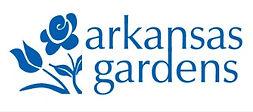 arkansas garden logo.jpg