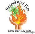Fennel and Fire.png