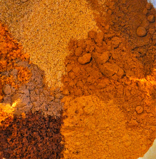 37 Uses for Fennel and Fire Pumpkin Pie Spice.  Don't let this awesome spice sit on your shelf a