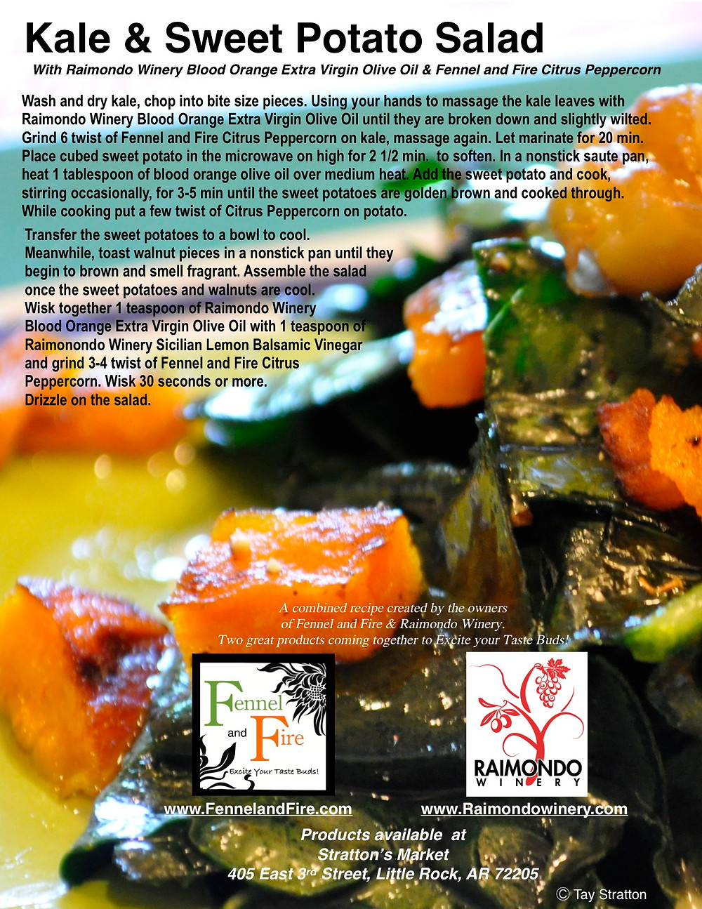 kale & sweet potato CC .jpg