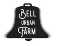 Bell Urban Farm.png