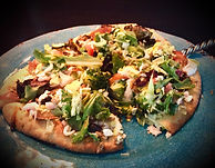 Fennel and Fire Sunday Pizza.jpg