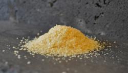 Ginger Salt