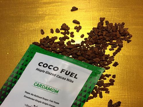 Coco Fuel
