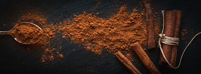 vietnamese cinnamon.jpeg