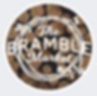the bramble market logo.tiff