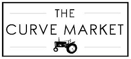 the curve market jpeg.jpg