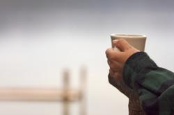 bigstock-Morning-Coffee-On-The-Lake-3808727.jpg
