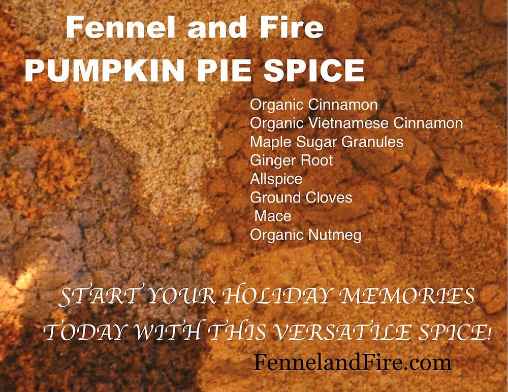 Fennel and Fire Pumkin Pie Spice Mix.jpg