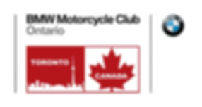 BMW Motorcycle Club in Toronto