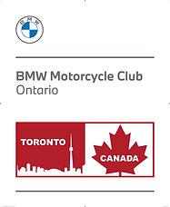 MCO New 2021 logo 2_Page_2.jpg