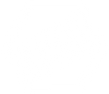 Inkblot Logo-White.png