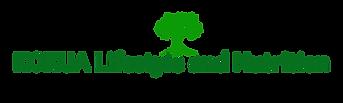 Kokua logo.png