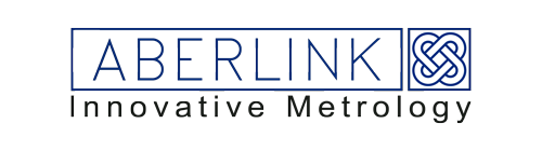 Aberlink-Logo.png