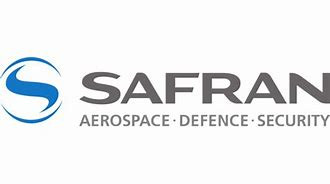 safran logo.jpg