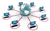 Automatische-Softwareverteilung.png