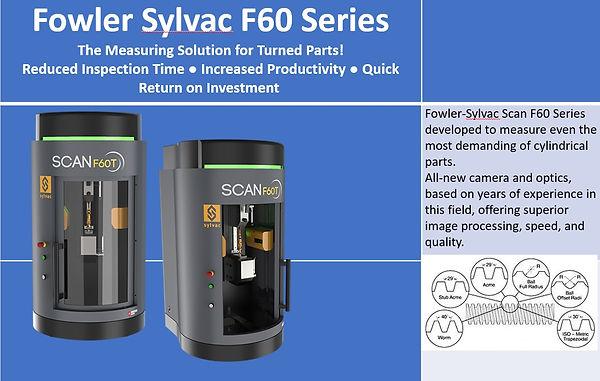 sylvac scan F60.jpg